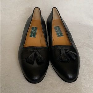 Vintage Cole Haan Loafers